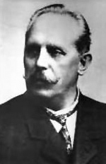 Wilhelm Bock.jpg