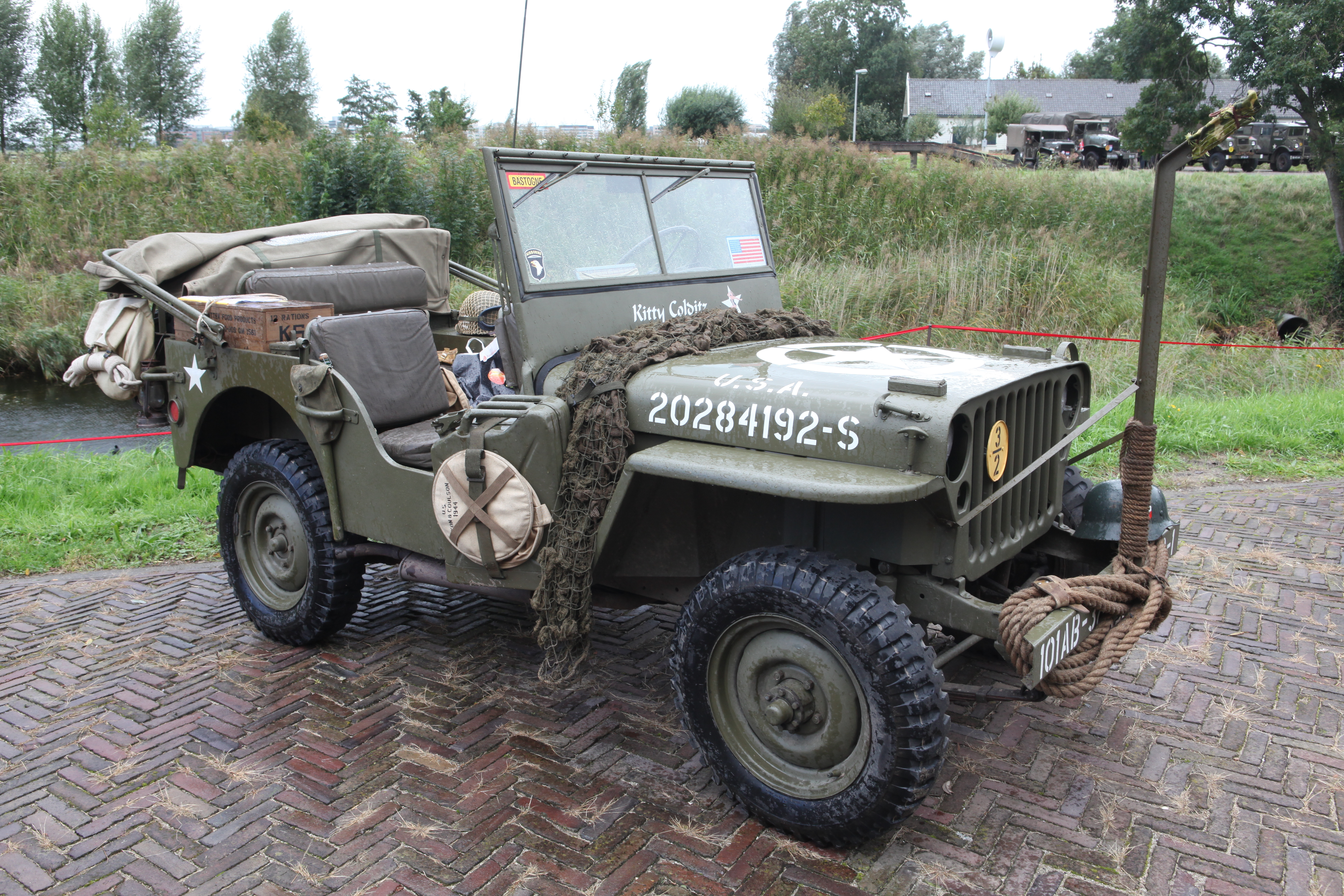 File Willys Jeep 1 Jpg Wikimedia Commons
