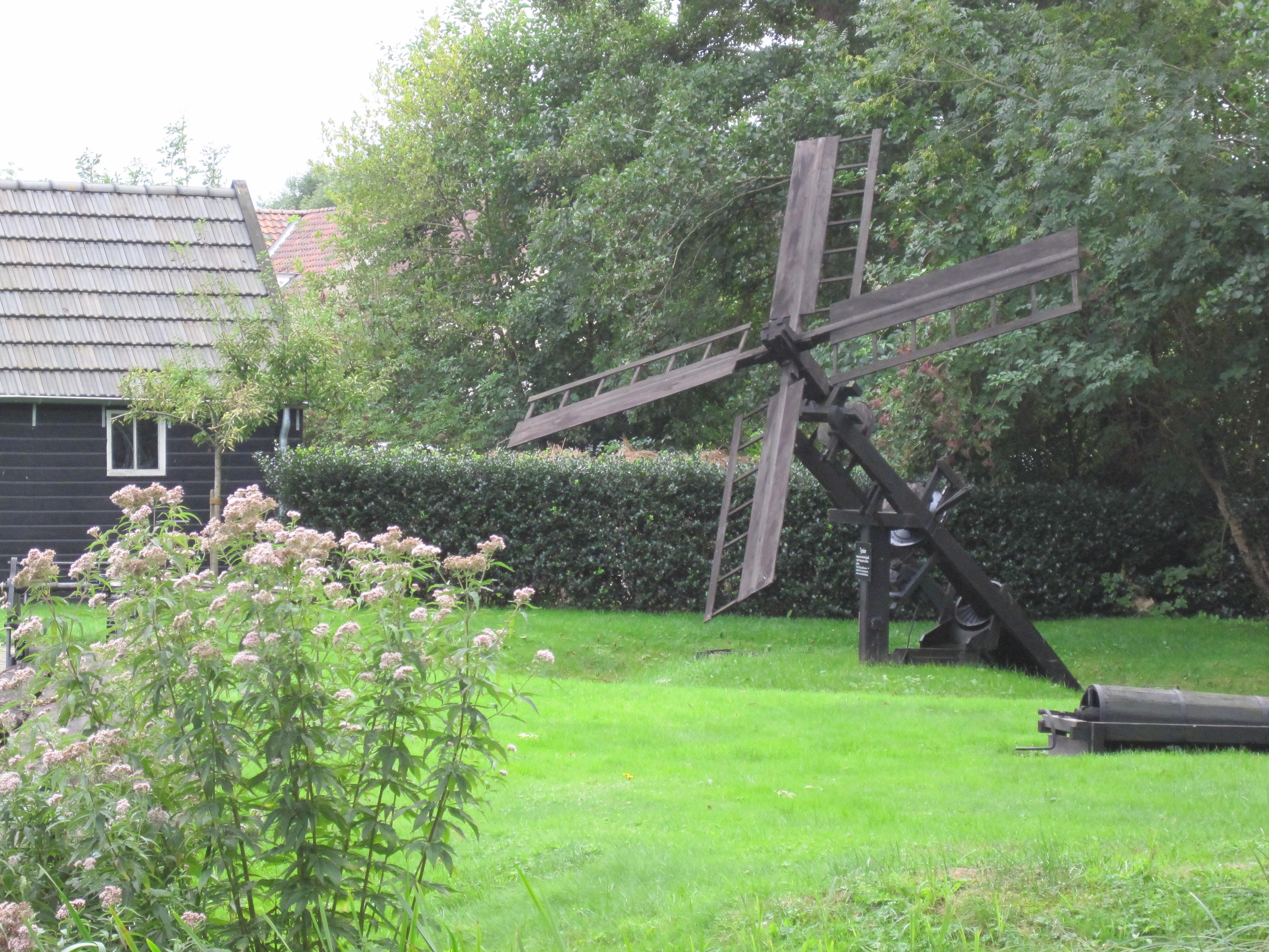 file windmill tjasker giethoorn the netherlands jpg wikimedia
