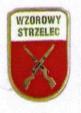 Wzorowy Strzelec.png