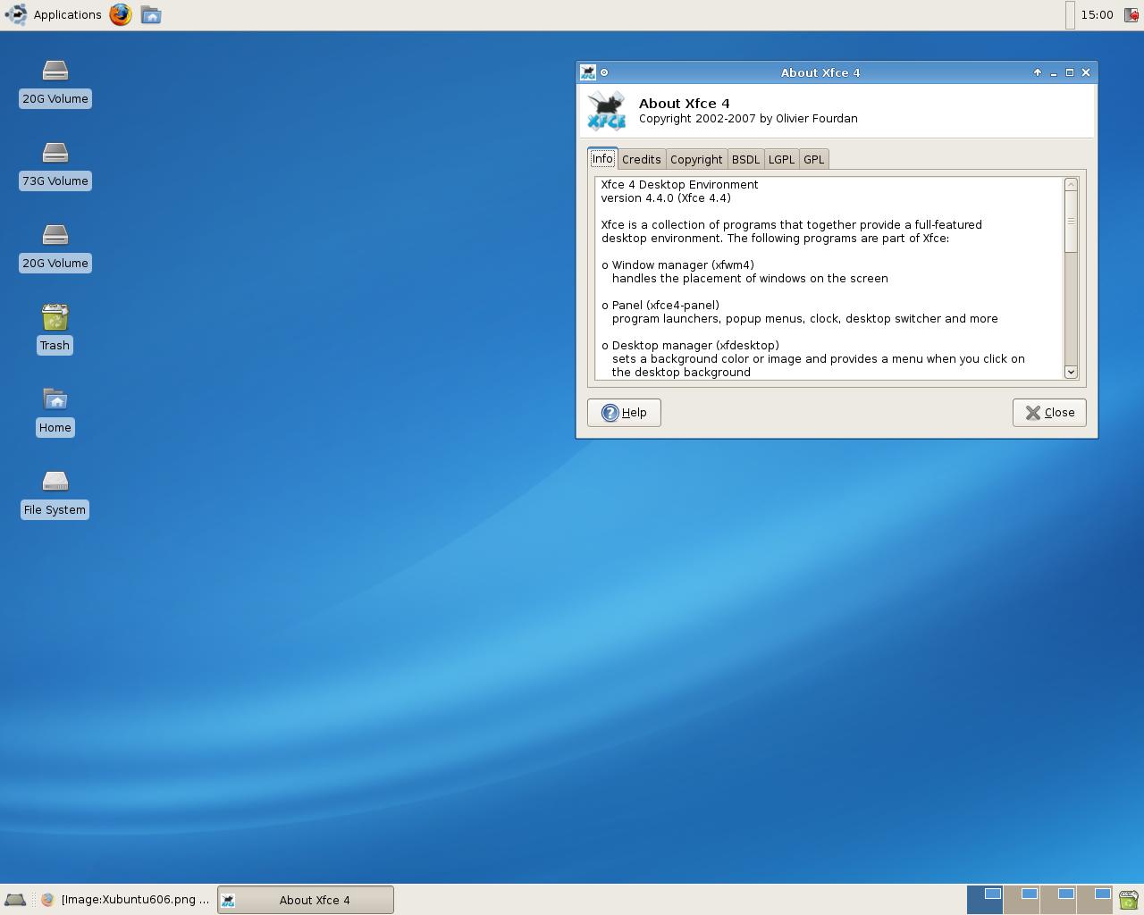 http://upload.wikimedia.org/wikipedia/commons/b/bb/Xubuntu704.png