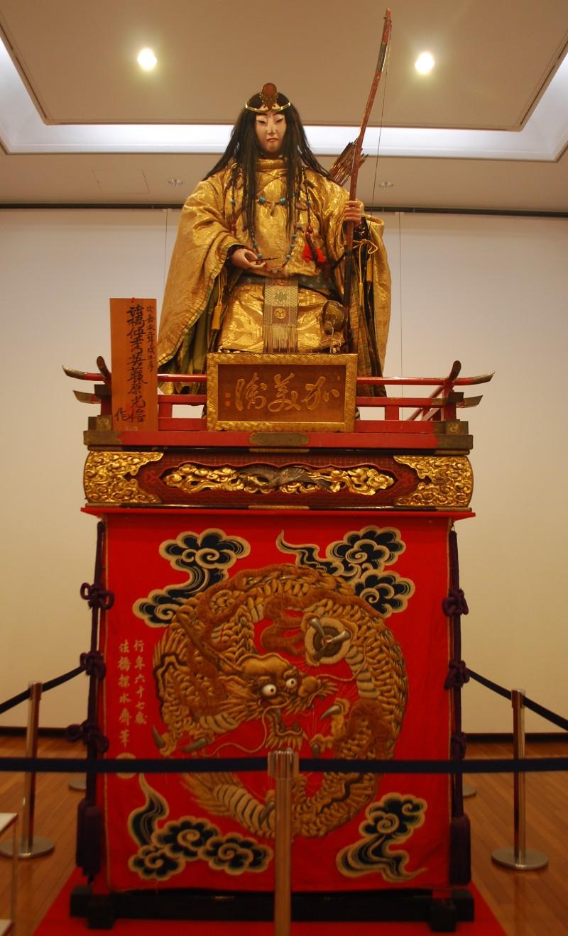 fileyamatotakerunomikotokamichosakuracityjapanjpg wikimedia commons