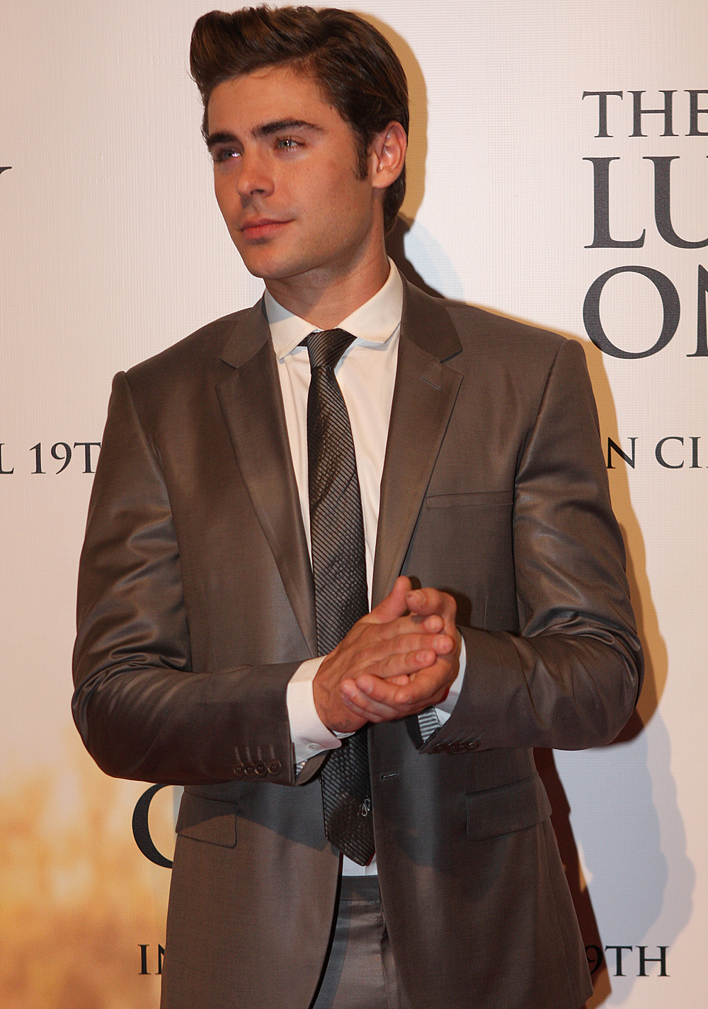 File:Zac Efron, 2012.jpg - Wikimedia Commons