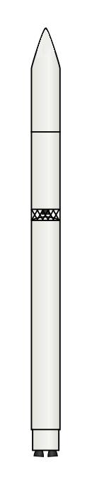 Zenit-3f