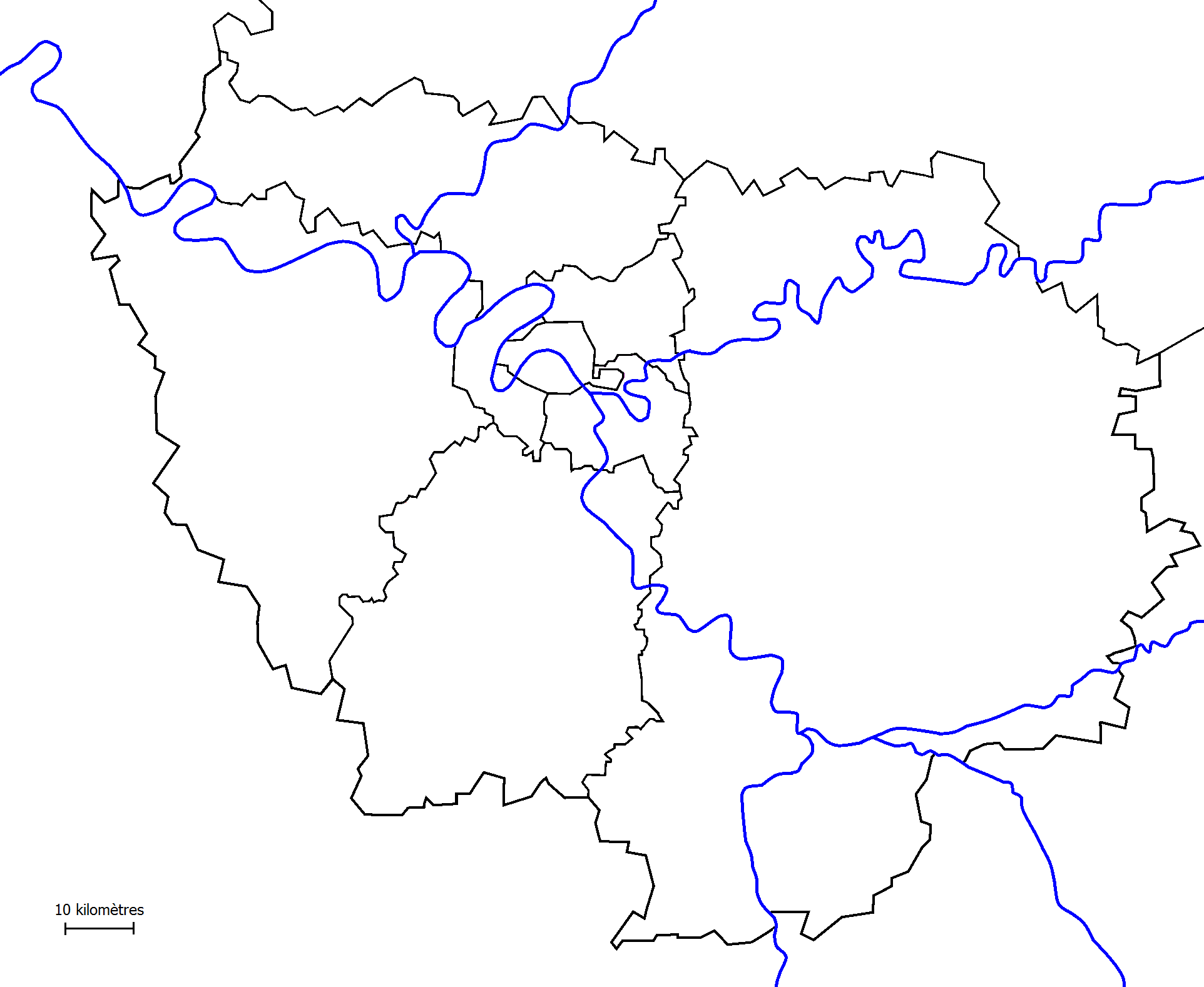 fond de carte ile de france File:Île de France (fond de carte).png   Wikimedia Commons