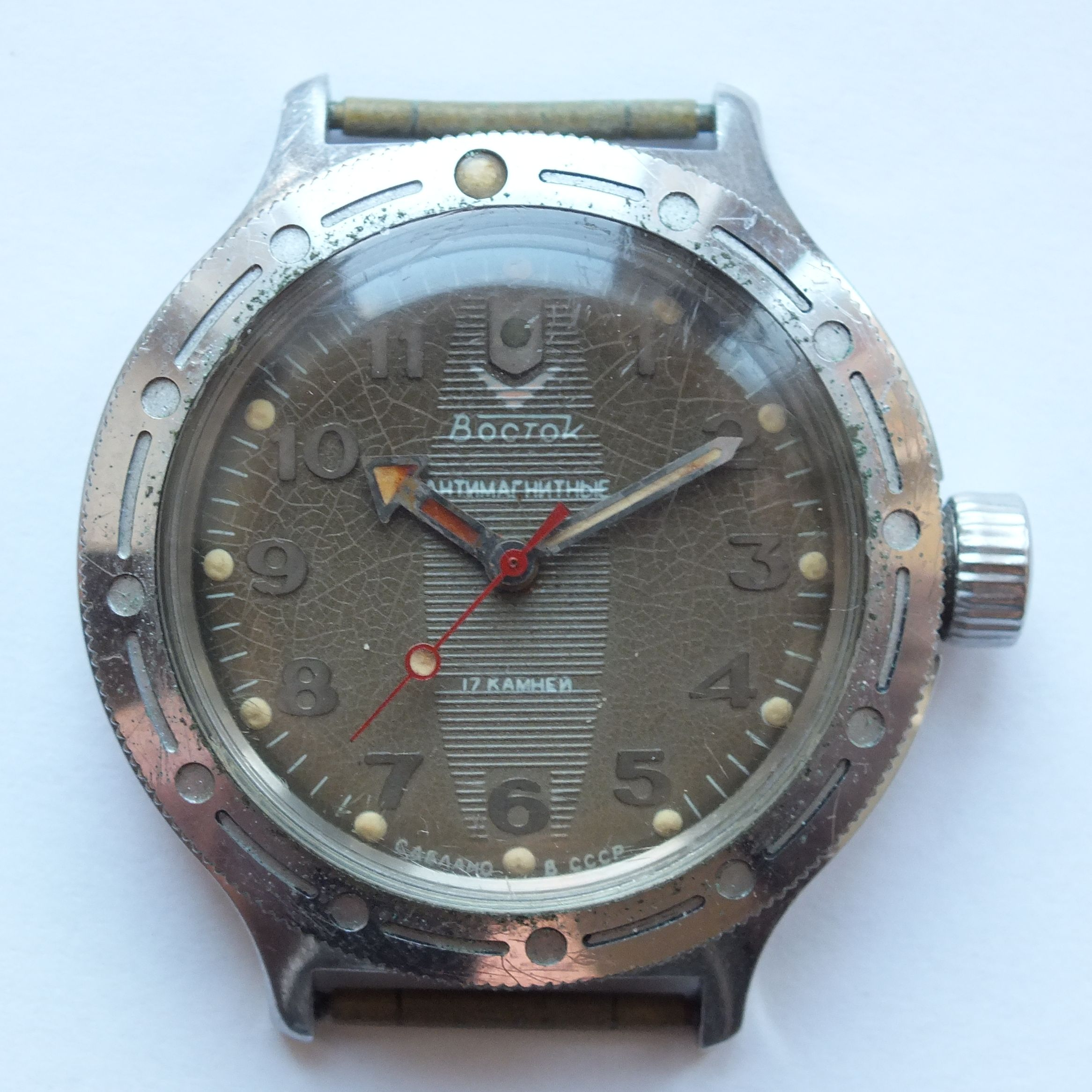 watches time diver seamaster for watchbox omega used of professional pre rolex sale history certified owned