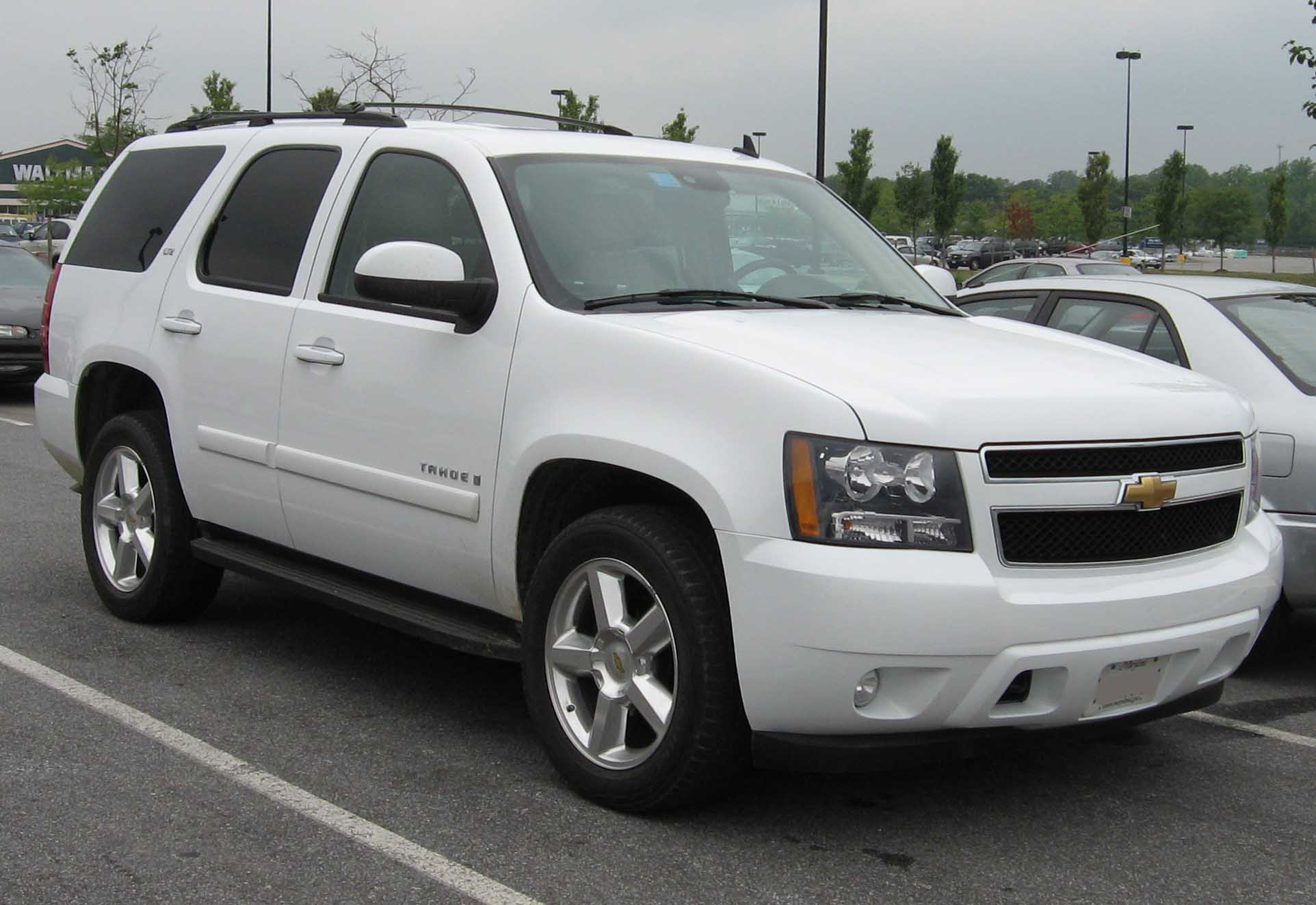 Description 07-Chevrolet-Tahoe.jpg