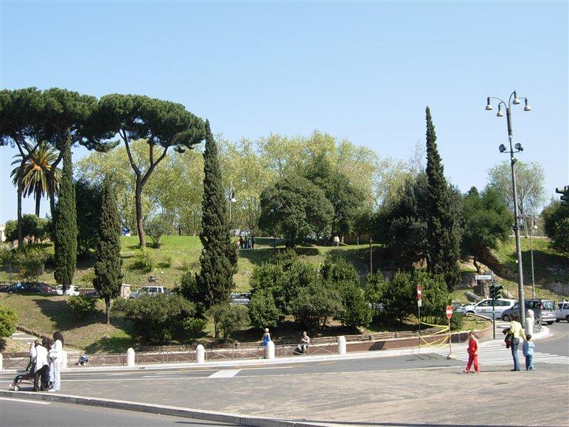 09726 - Rome - Colosseum (3505810525).jpg