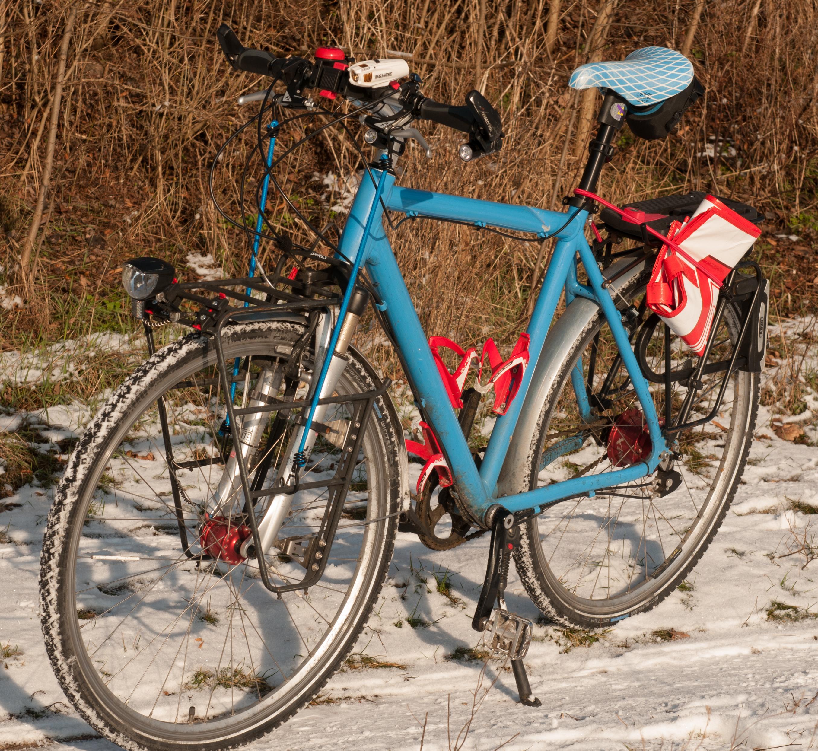 16-01-18-Schwalbe Marathon Winter-N3S 3608.jpg