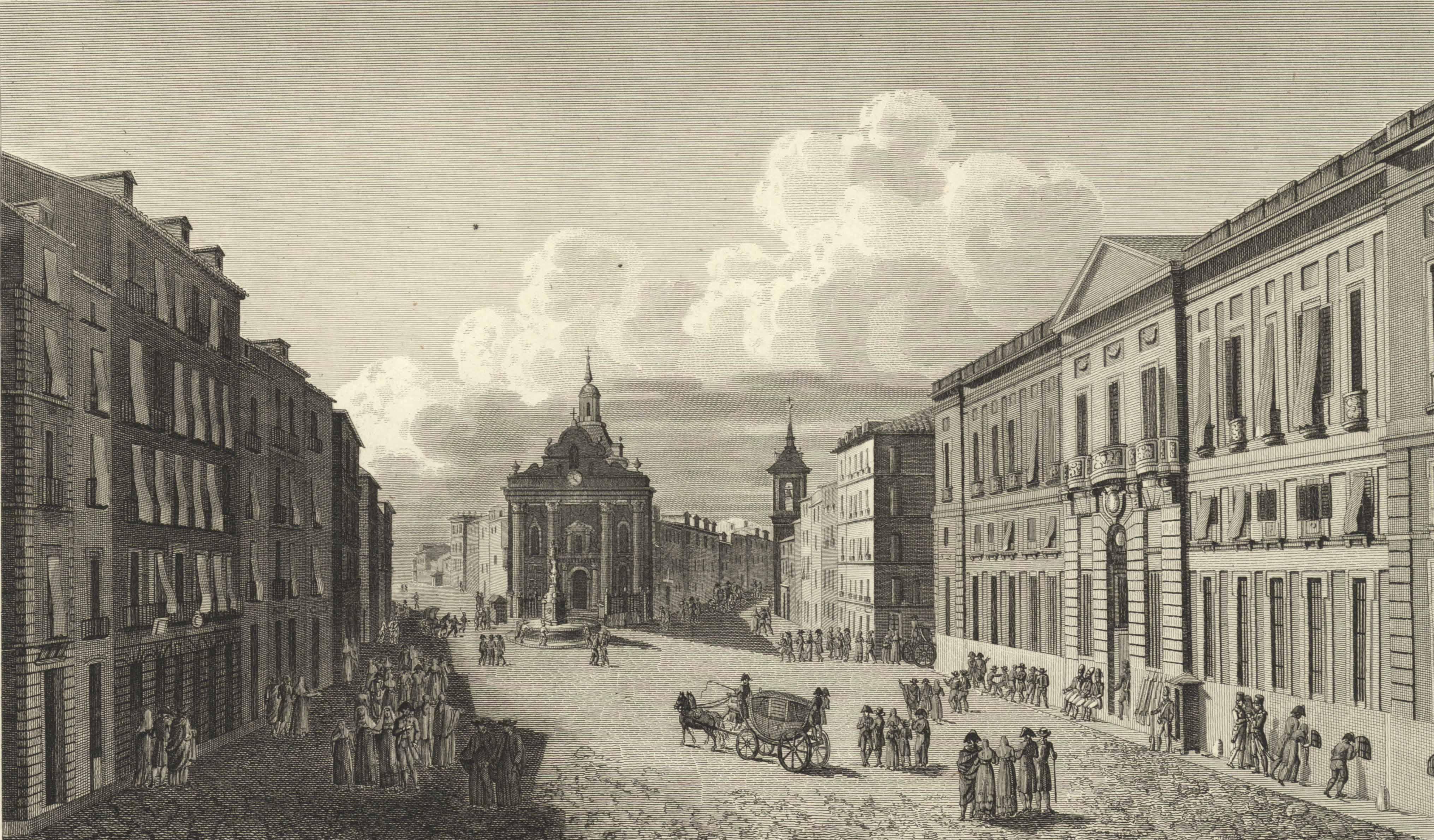 File 1806 1820 Voyage Pittoresque Et Historique De L