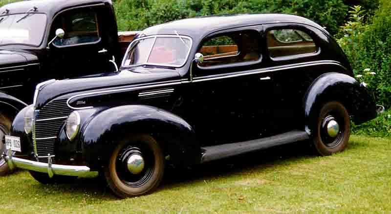 File 1939 Ford Model 922a 70a Standard Tudor Sedan Hpb026
