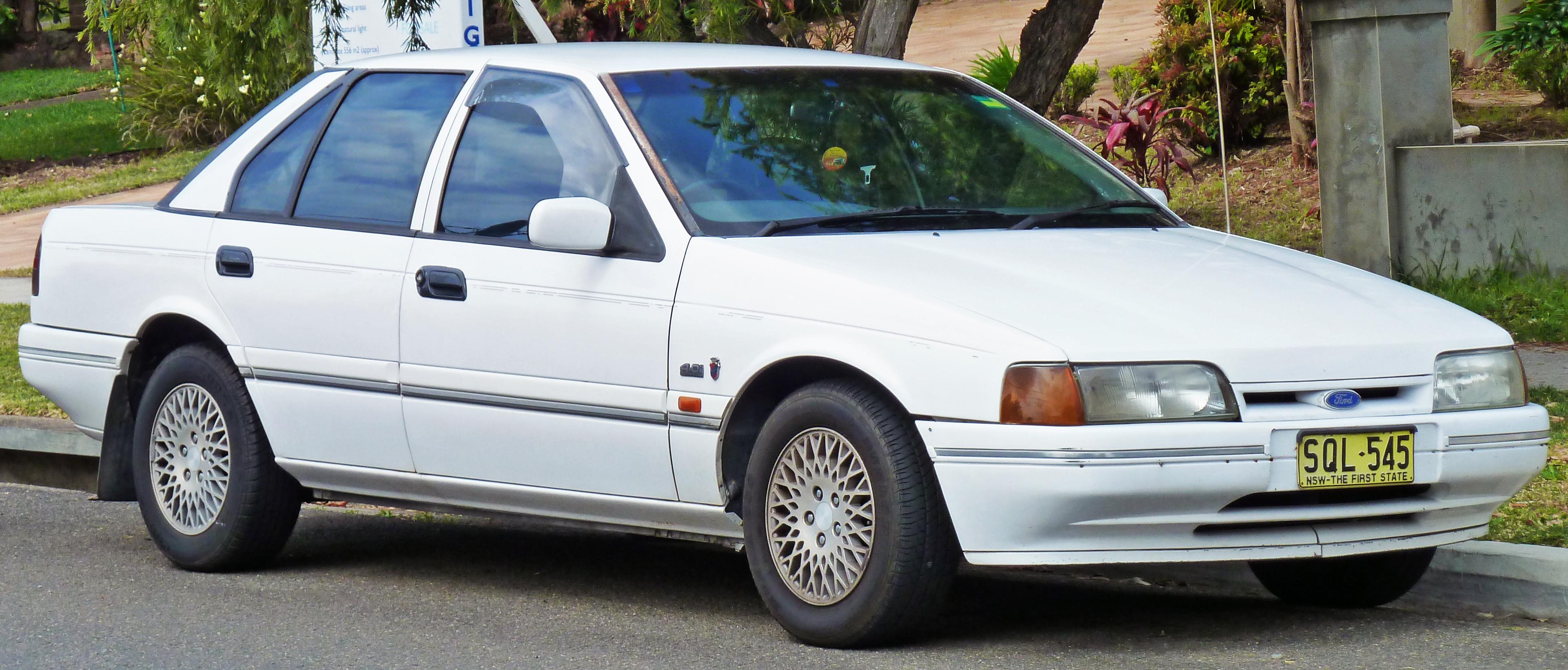 File 1992 1993 ford eb ii fairmont ghia sedan 01 jpg