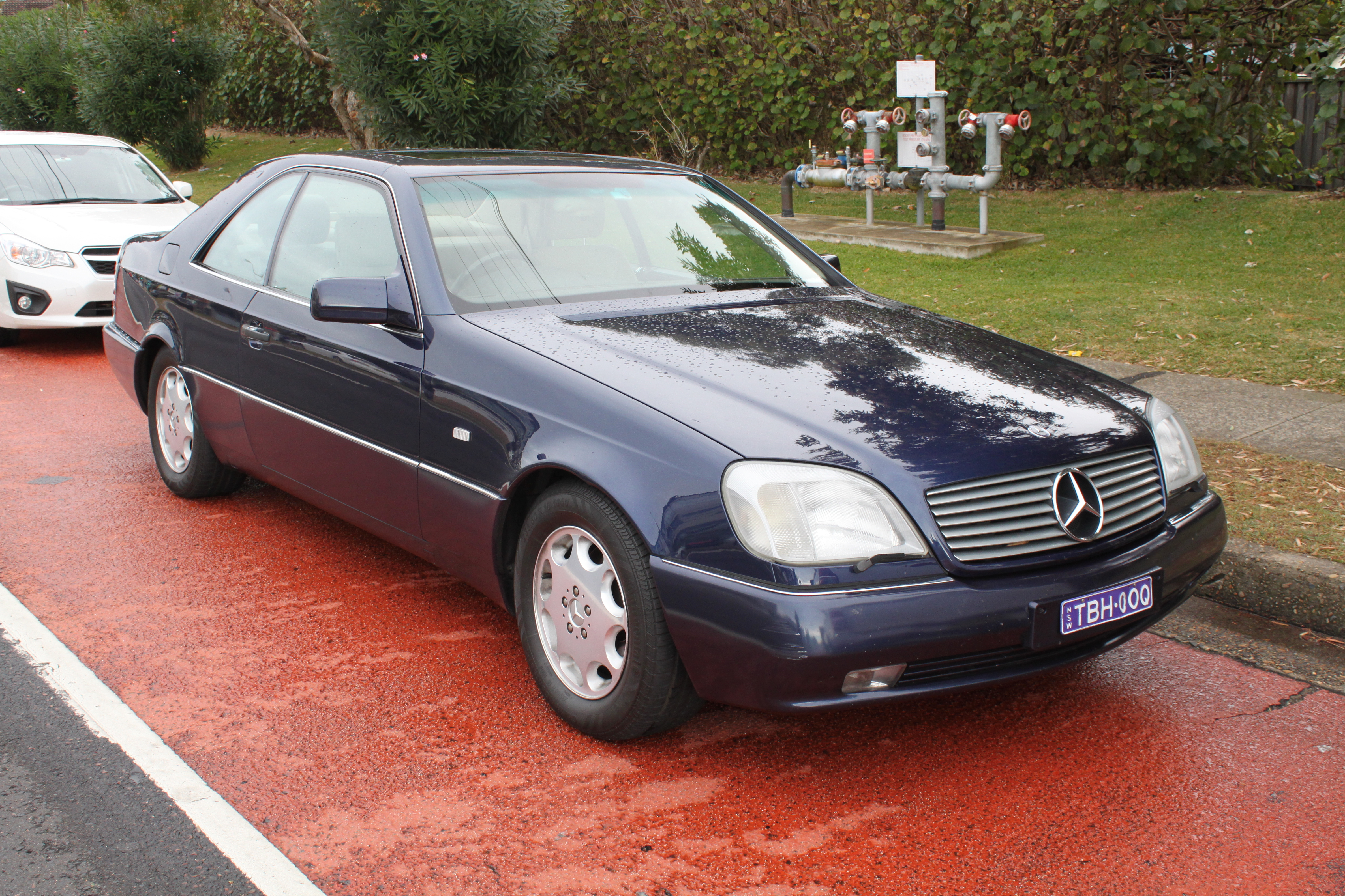 File 1995 Mercedes Benz Cl 500 C 140 Coupe 27576170630 Jpg