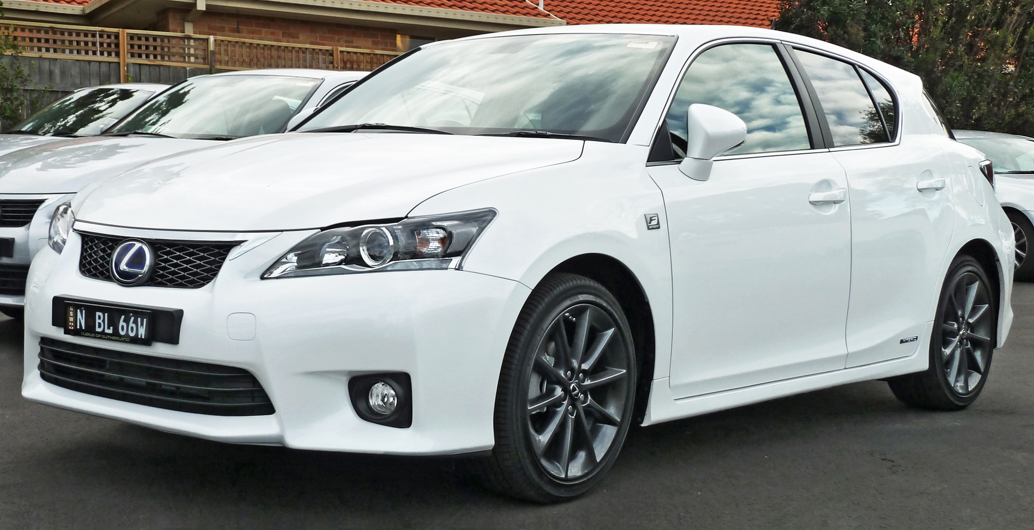 file 2011 lexus ct 200h zwa10r f sport hatchback 2011. Black Bedroom Furniture Sets. Home Design Ideas