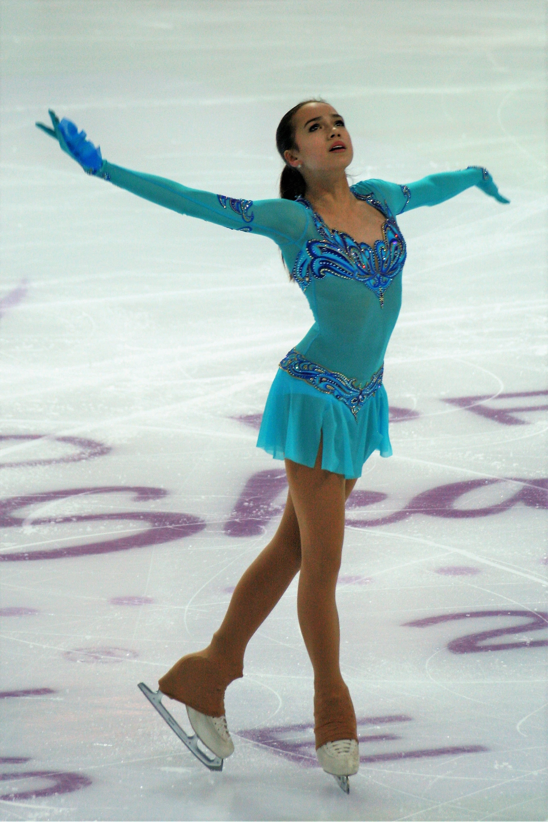 file2016 grand prix of figure skating final alina