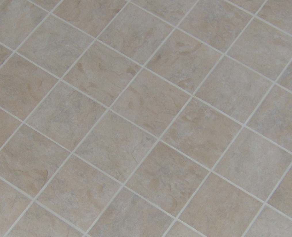 "File:6""x6"" porcelain floor tiles.jpg - Wikimedia Commons"