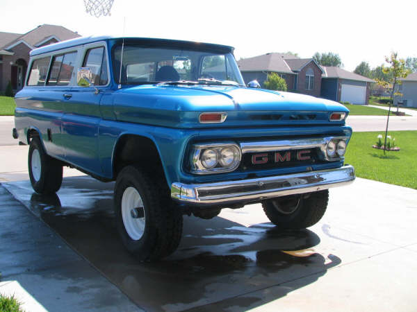 Image Result For Lifted  Chevy
