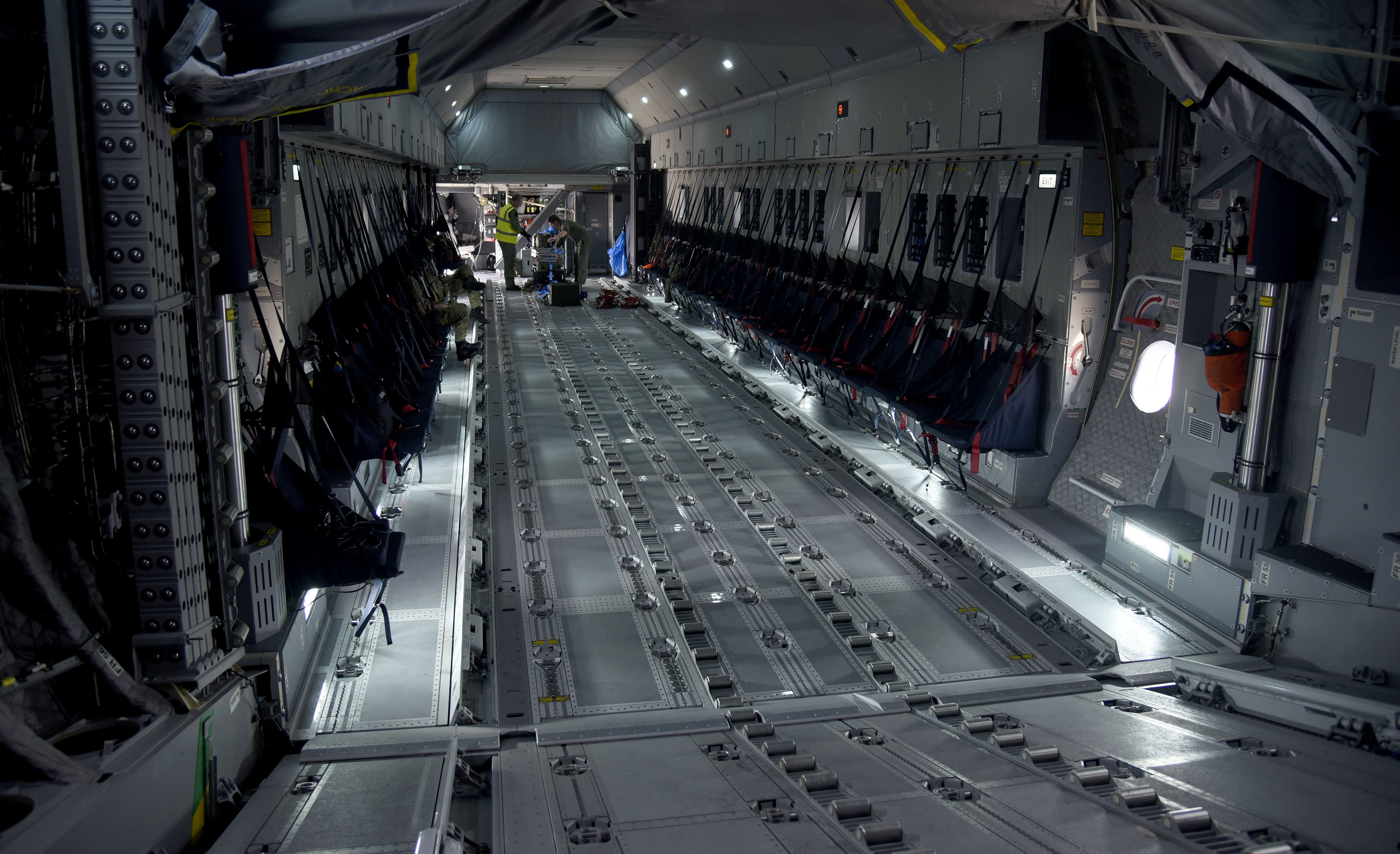 A400_Atlas_debuts_during_Mobility_Guardian_%28Image_4_of_4%29_Aircrew_members_prepare_an_A400M_Atlas Great Description About atlas Recovery Tank with Inspiring Images Cars Review