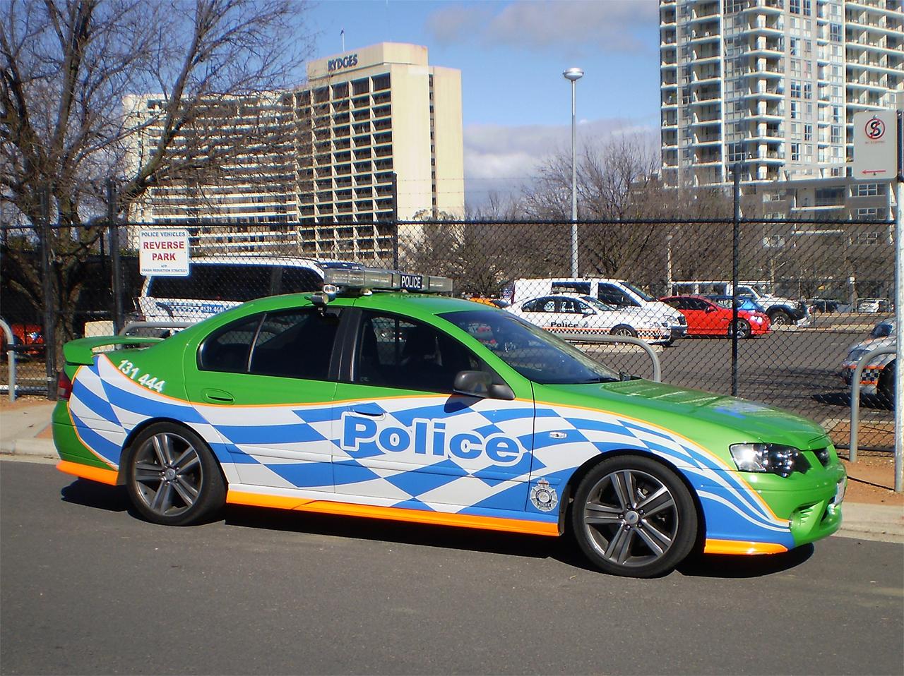 Best Australian Cars Under