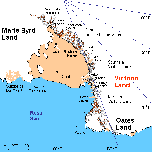 File:AN -Victoria Land.png