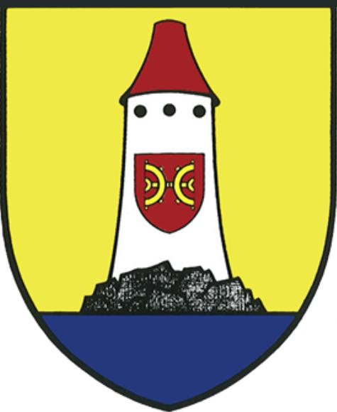 AUT Seebenstein COA.png