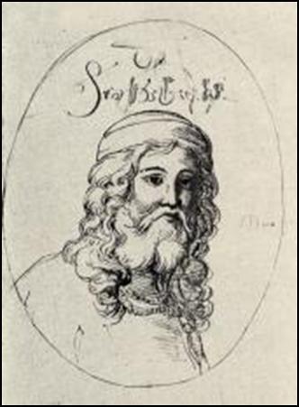 https://upload.wikimedia.org/wikipedia/commons/b/bc/Abaza-pasa.png