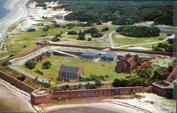 Amelia Island Florida Hospitals