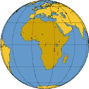 Afrika munduan.png
