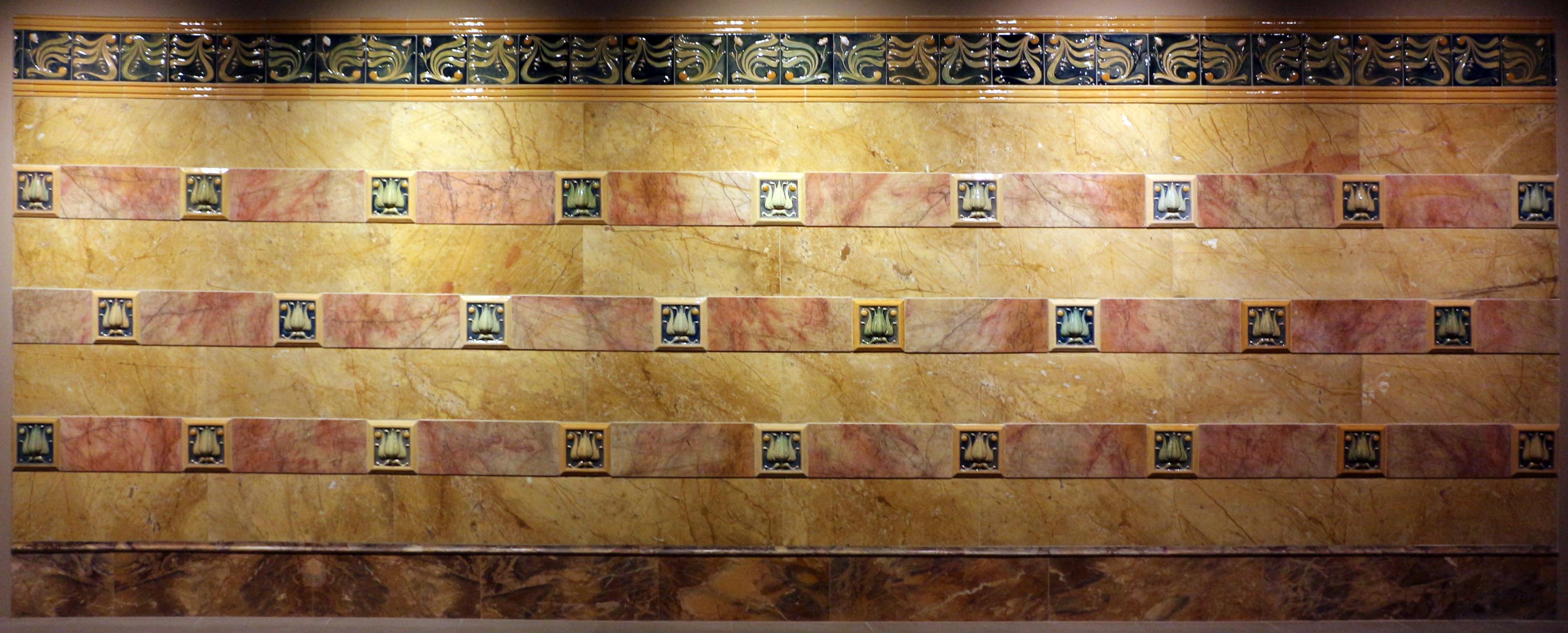 Bestand alban chambon decorazione in marmo e ceramica for Decorazione wikipedia