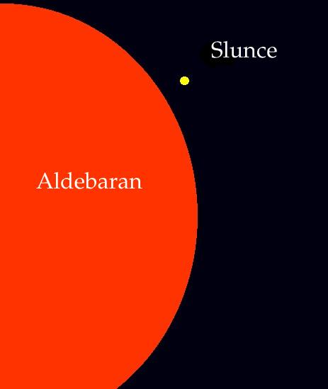 Soubor:Aldebaran.png