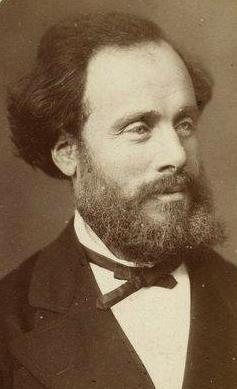 Antoine-Alfred Marche
