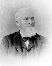 Alonzo J. Edgerton American judge
