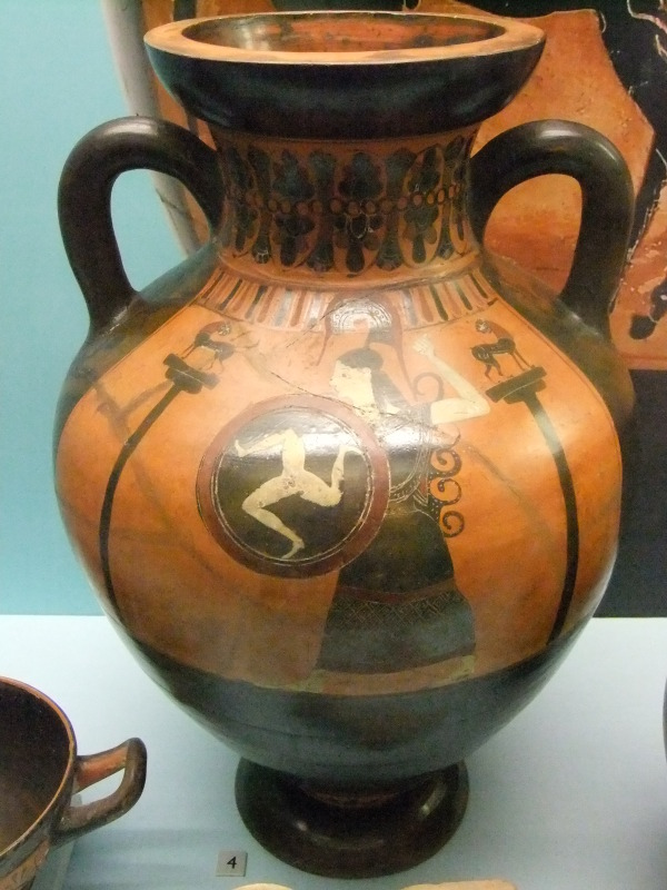 Fileancient Greek Vase World Museum Liverpoolg Wikimedia Commons