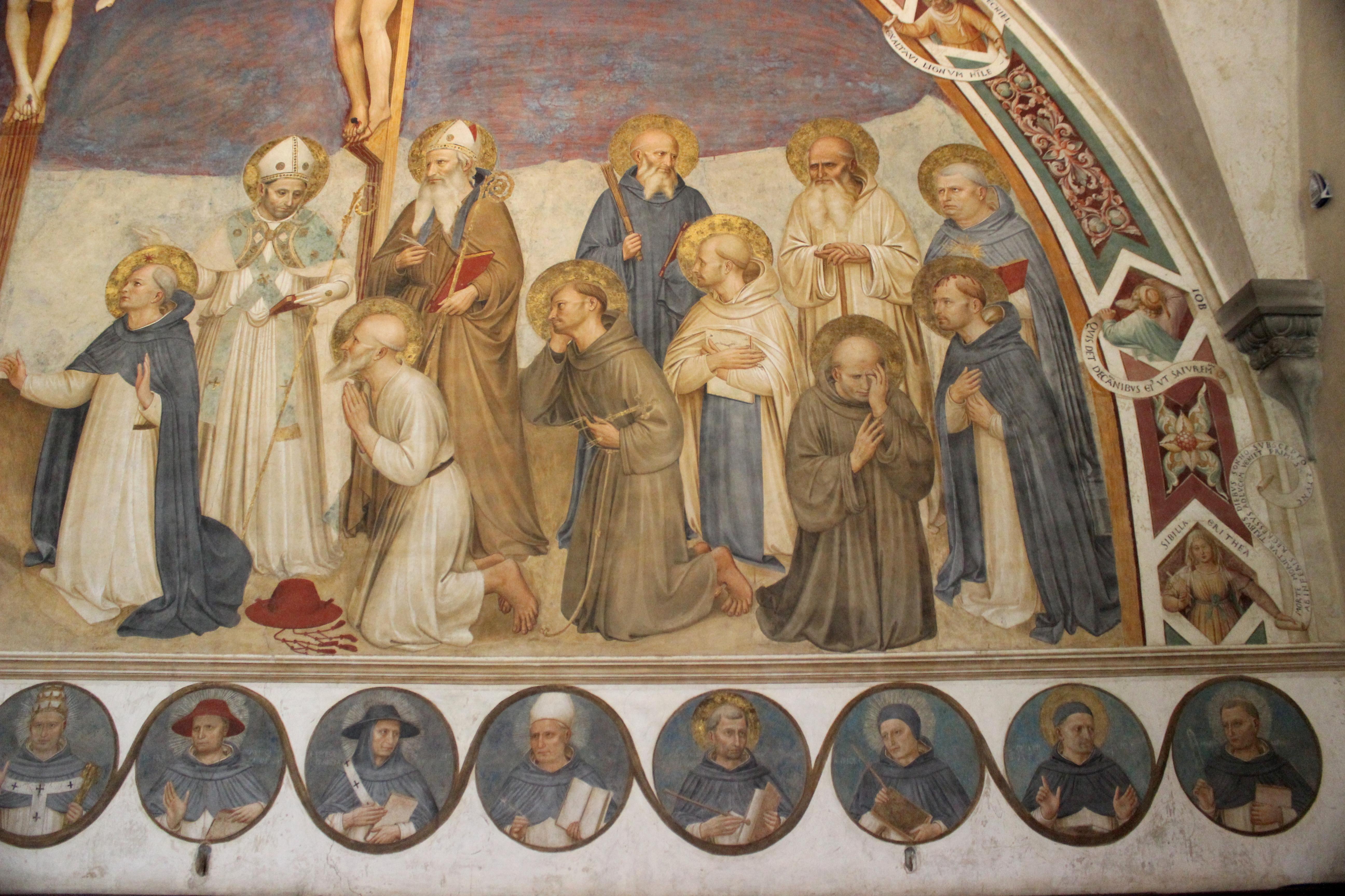 Beatrice D Avignon Avis jiscmail - medieval-religion archives