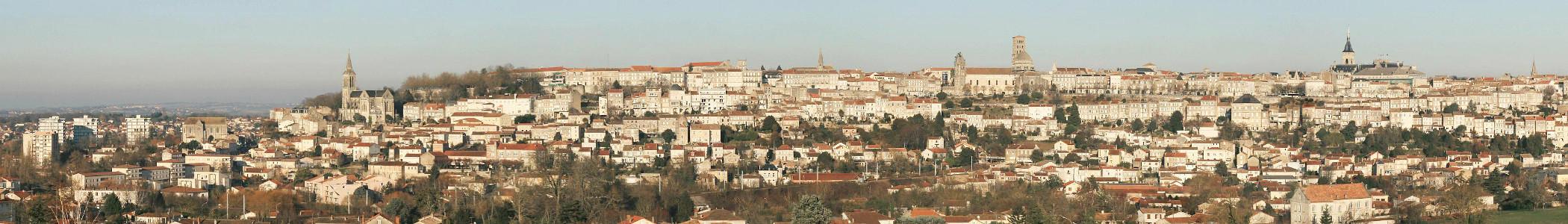 Angoul me wikivoyage le guide de voyage et de tourisme collaboratif gratuit - Office de tourisme d angouleme ...