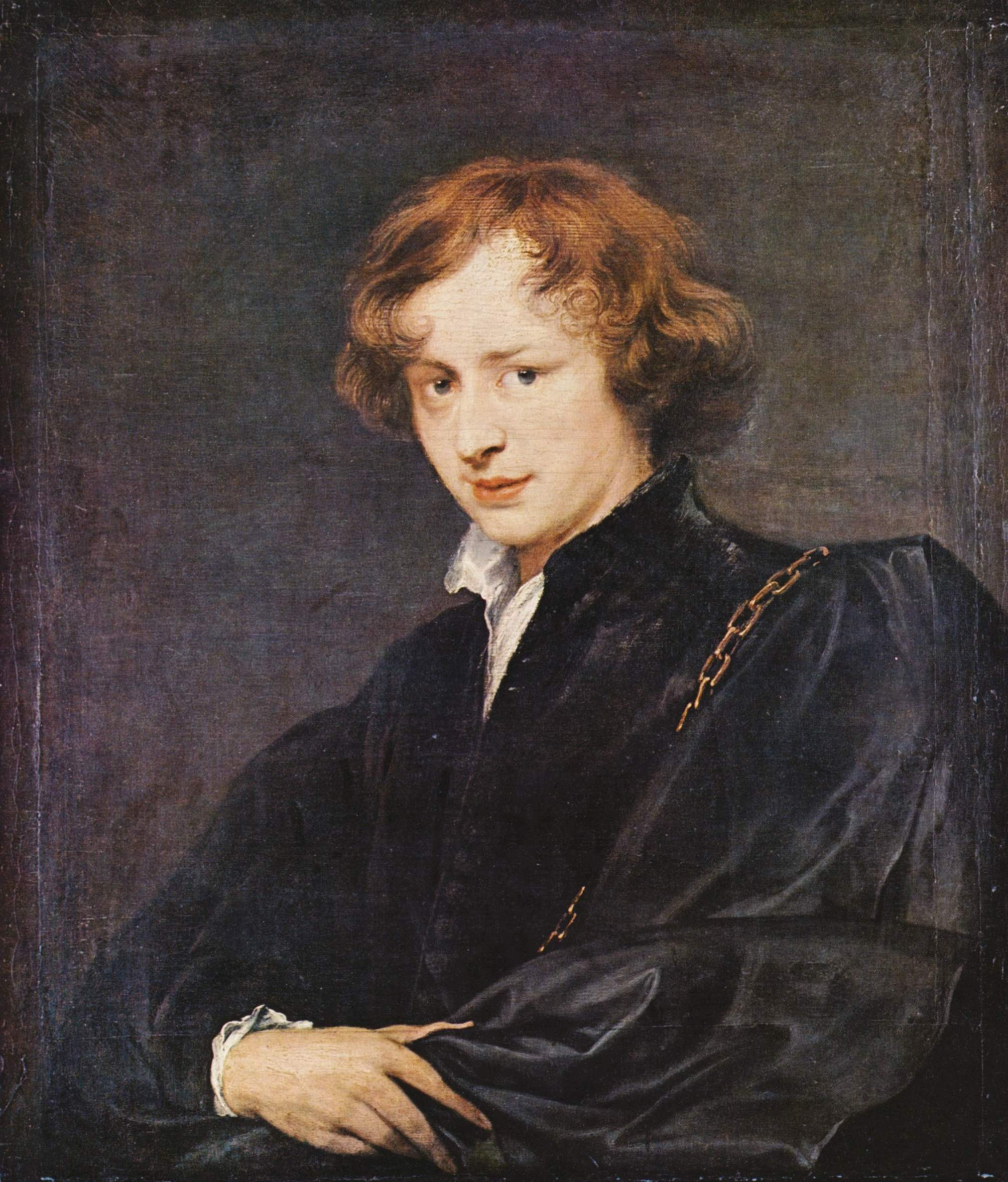 http://upload.wikimedia.org/wikipedia/commons/b/bc/Anthonis_van_Dyck_050.jpg