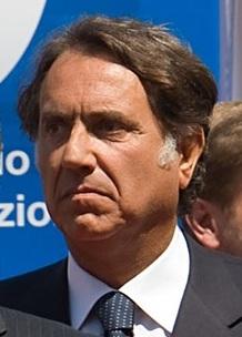 Antonio Manganelli 2011.jpg