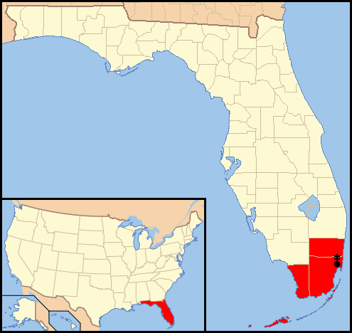 file archdiocese of miami map 1 wikimedia mons