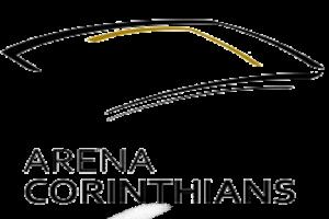 03c8722671b24 Arena Corinthians – Wikipédia