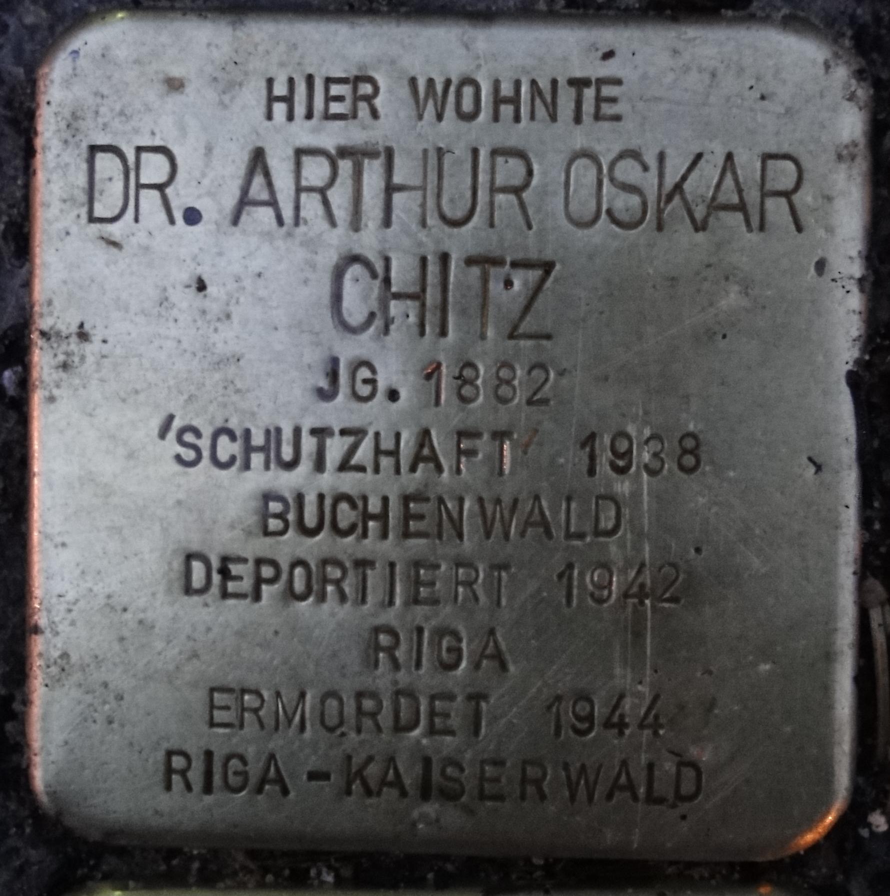 stolpersteine dresden karte Liste der Stolpersteine in Dresden   Wikiwand