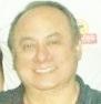 Arturo sonriendo.jpg