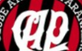 Atlético Paranaense (BRA).png
