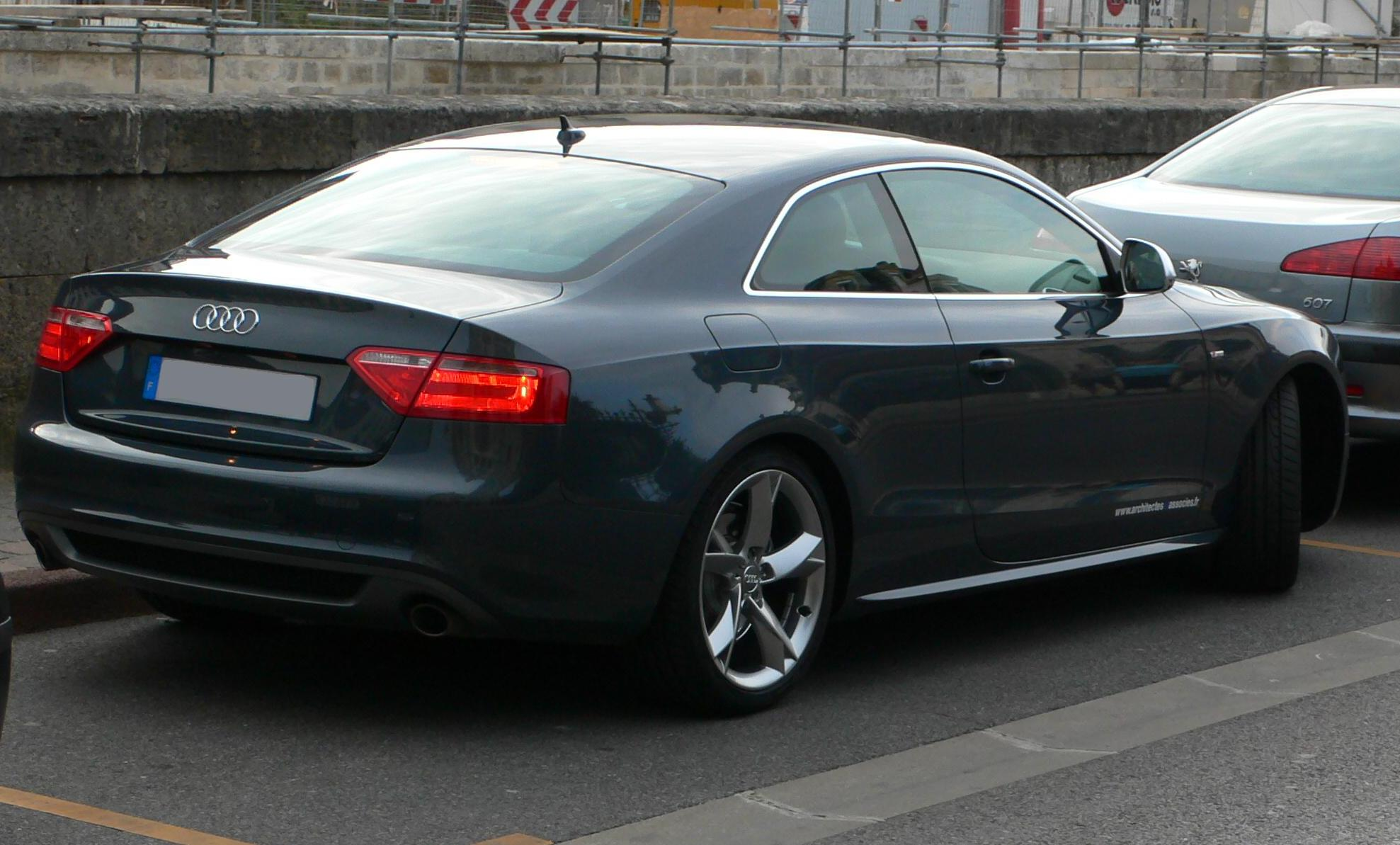 File Audia5 2 Jpg Wikimedia Commons