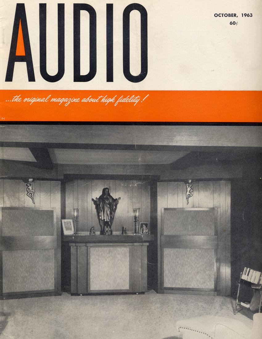 Audio Magazine Wikipedia Abx Double Blind Tester