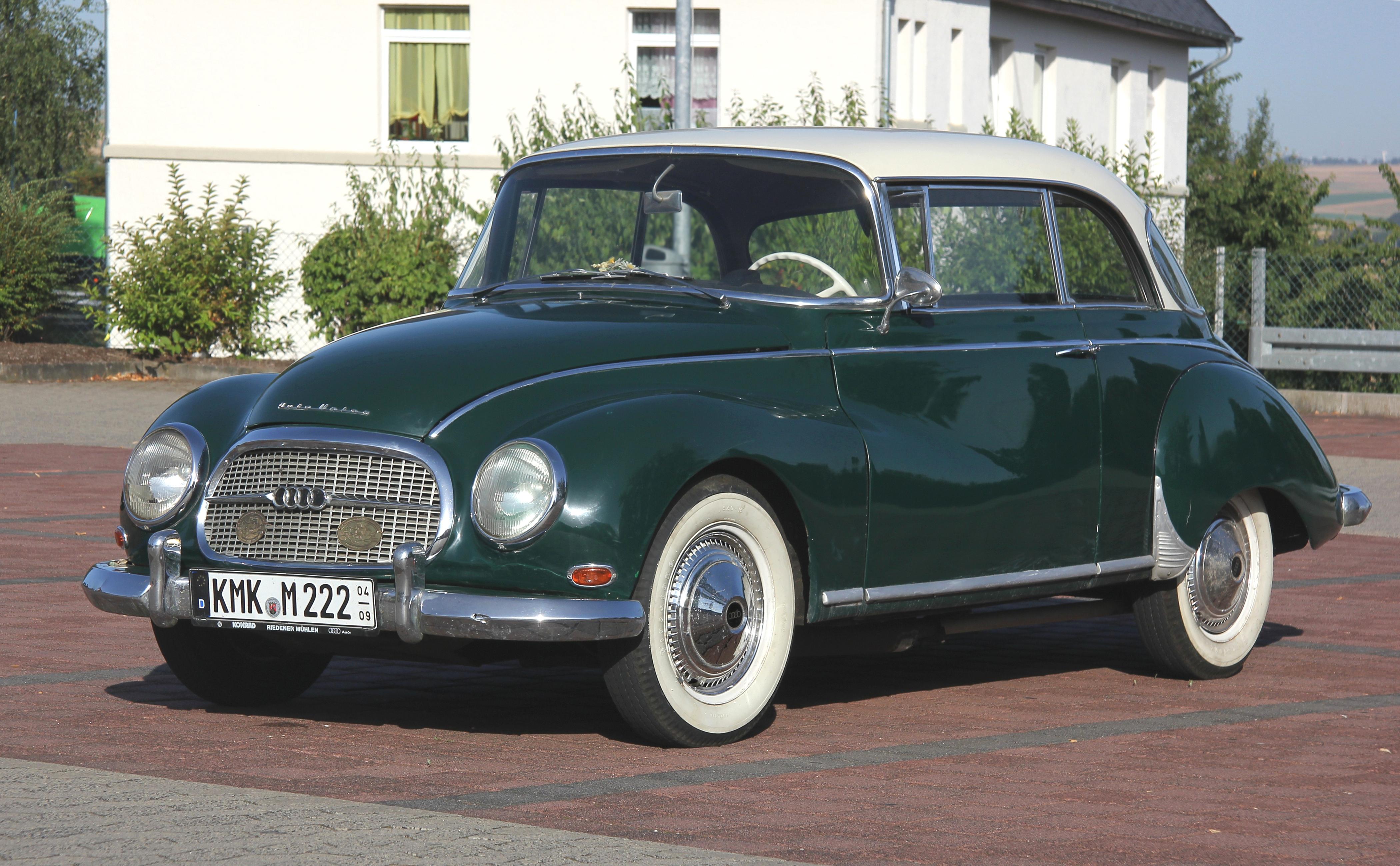Beschreibung auto union 1000 s (2012-08-19 sp)