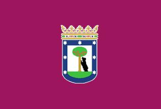 Soubor:Bandera de Madrid.png