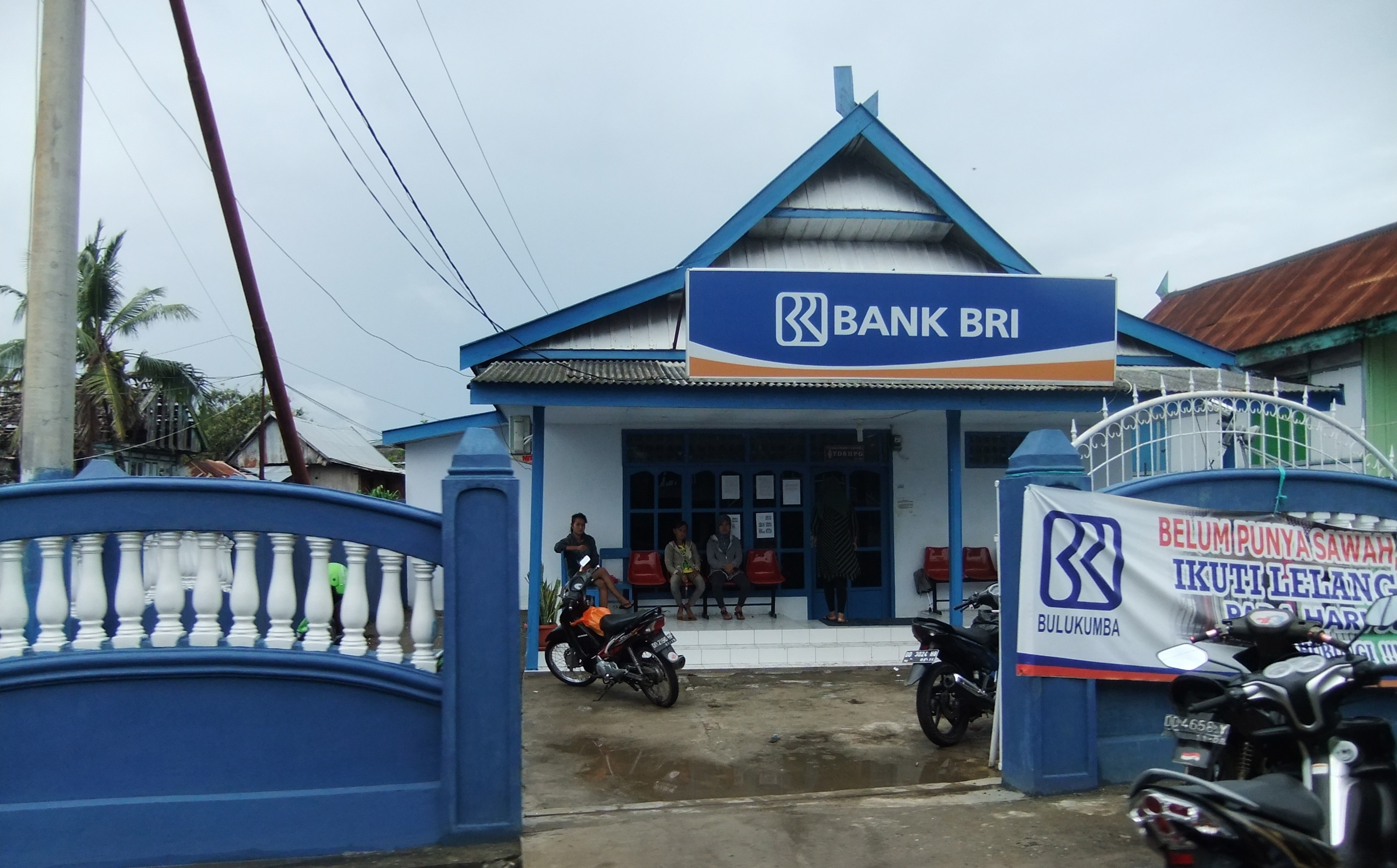Image Result For Lowongan Kerja Bank