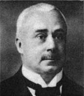 Bazille Wilhelm 1928.JPG