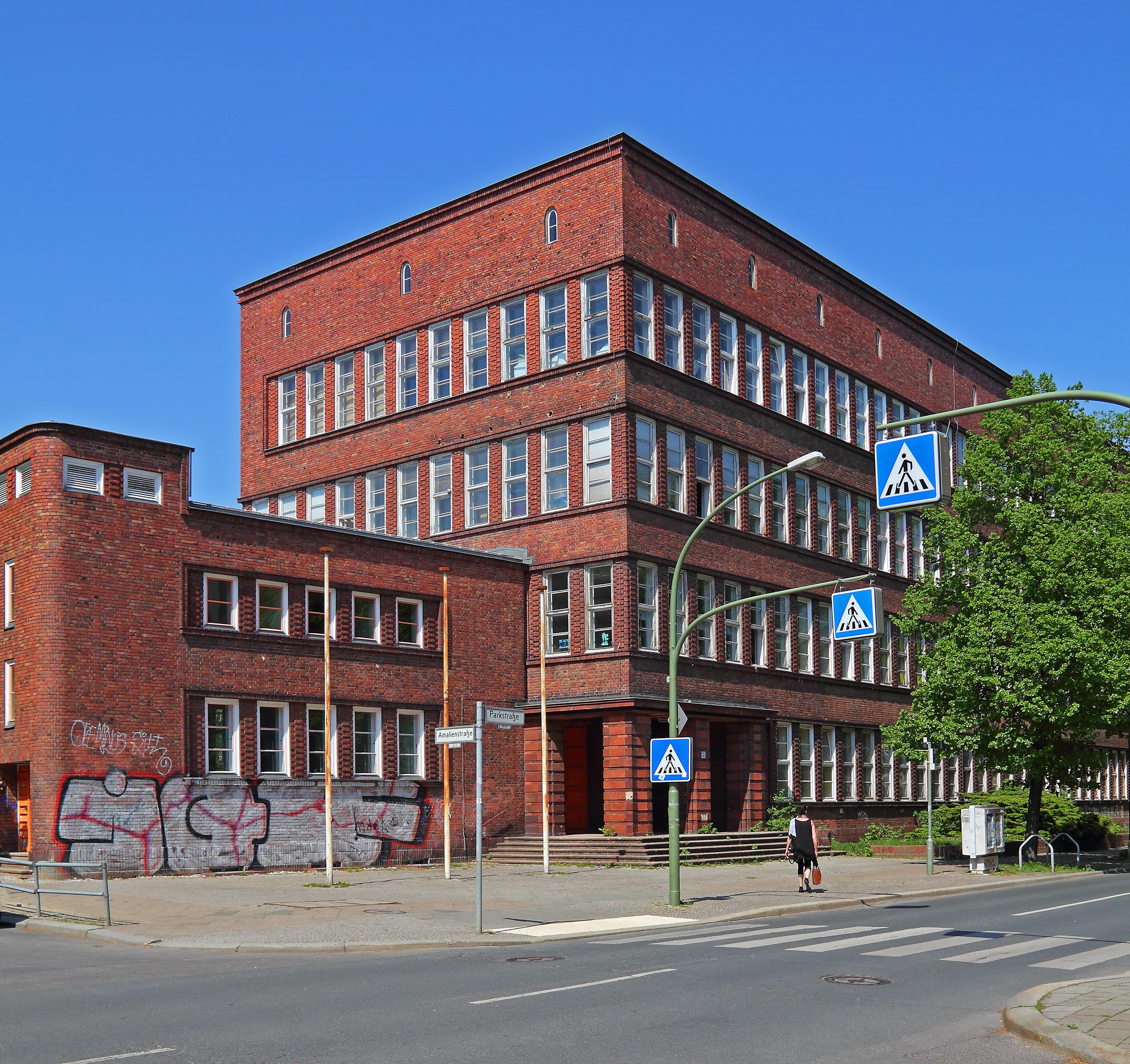file berlin weissensee parkstr wikimedia commons. Black Bedroom Furniture Sets. Home Design Ideas