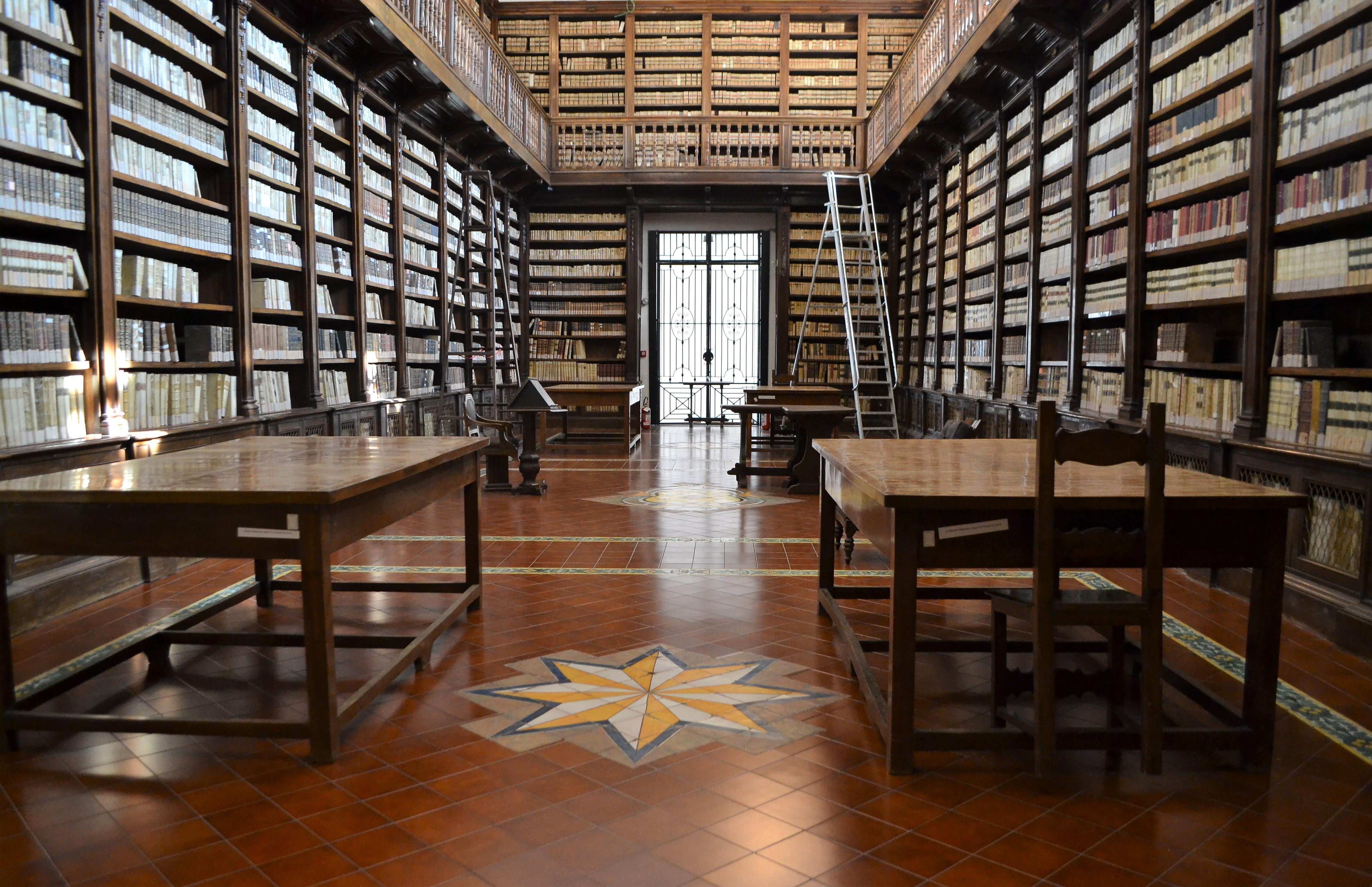 Biblioteca dei Girolamini. 1264.jpg